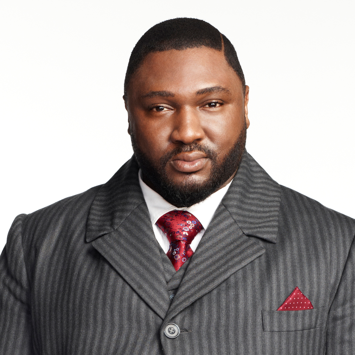 Nonso anozie wife sexual dysfunction