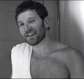 We had no idea who Brett Eldredge was either but we're now interestedin learning more.