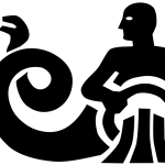 Acquario-800px