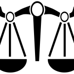 Bilancia-800px-2