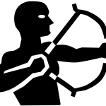 Saggitario-800px