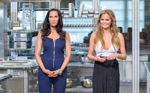Top Chef5