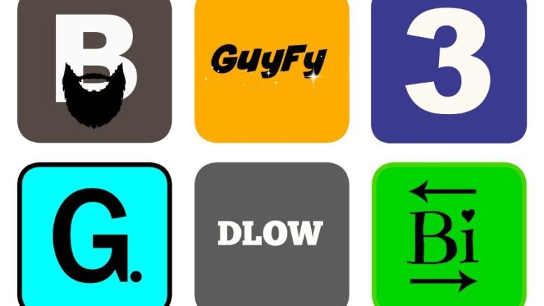 Gaynz dating apps