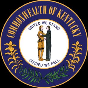 KentuckySeal