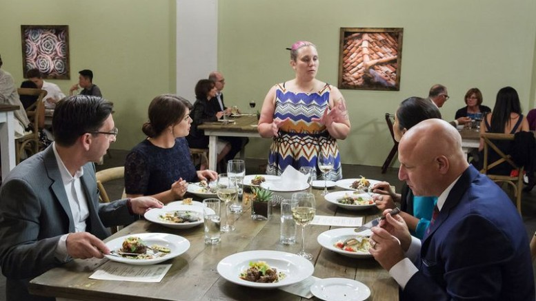 Top Chef Recap – Season 13, Episode 10 (and Last Chance Kitchen)